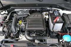 Motorrum Skolevogn Q2